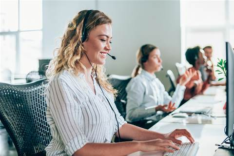 Ribbon Communications launches Microsoft Teams calling in ANZ