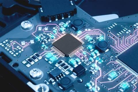 Japanese companies to develop chipmaking technology with TSMC