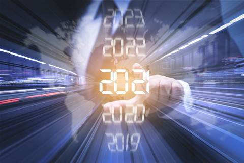 10 cloud computing trends to watch in 2021