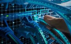 Siris Capital in talks to take Radware private