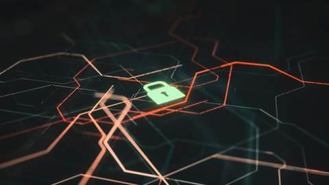 LockFile ransomware hits via Exchange hack