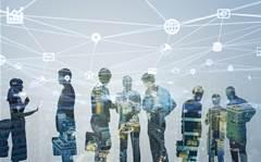 Lenovo shakes up APAC leadership team
