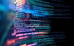 New GitLab offering enhances Kubernetes integration