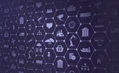Optus launches self-service IoT application platform