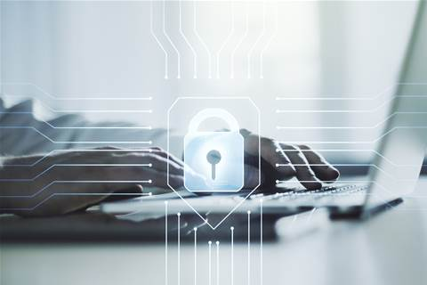 Telstra adds integrated security to SD-WAN offering