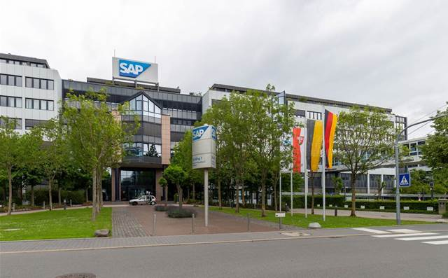 SAP acquires minority equity stake in ISV partner Vistex