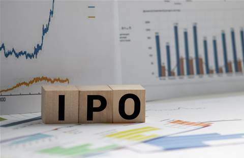 ForgeRock IPO expected in 2021