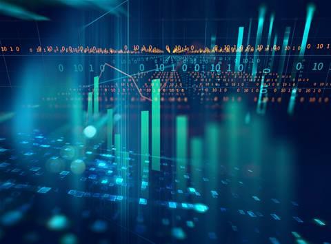 TIBCO steps up partner initiatives, incentives for building big data solutions