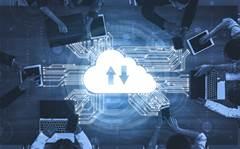 Tech Data adds Carbonize to ANZ portfolio