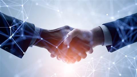 US automation vendor appoints Sydney-based APAC director