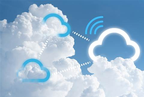 Microsoft announces three new industry-focused cloud offerings