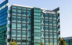 Zscaler rides channel wave to target smaller enterprises