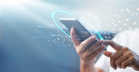 Wireless solutions vendor Cradlepoint launches partner portal