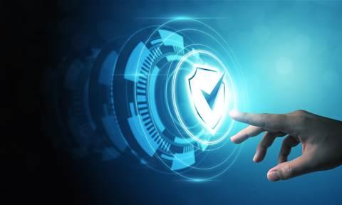 Microsoft, Rubrik strike ransomware protection deal