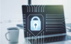 Gartner's eight security trends for 2021