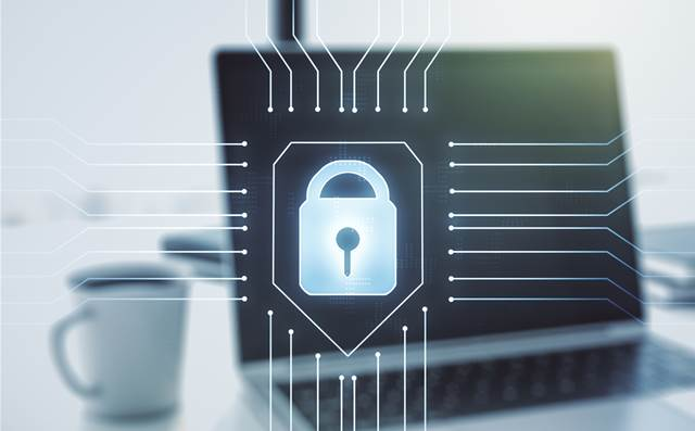 Distie Chillisoft launches ESET managed endpoint detection and response solution in Australia