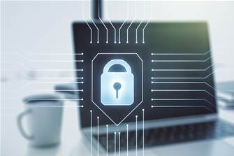Gartner's eight security trends for 2021