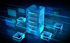 IDC: Hybrid cloud drives growth for on-prem infrastructure