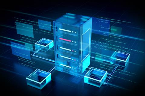 IDC: Hybrid cloud drives growth of enterprise server and storage market
