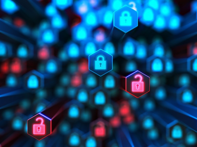 Four new Microsoft Azure vulnerabilities reported