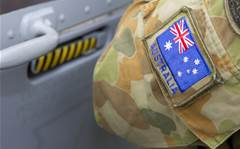 Canberra's Noetic wins 3-year Defence deal