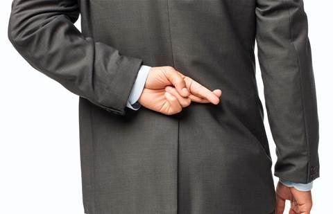 TIO outlines telcos' irresponsible sales practices