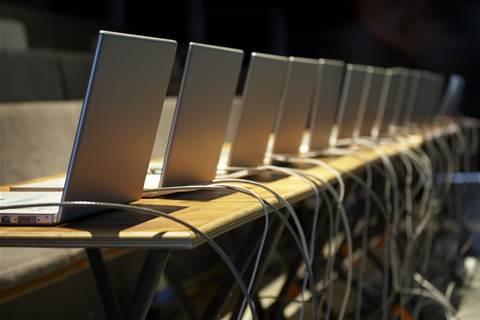 Sektor inks distie deal with enterprise mobility management vendor SOTI