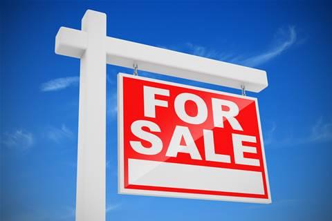 Francisco Partners, Elliott Management eye SonicWall sale