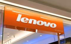 Lenovo unveils Partner Hub