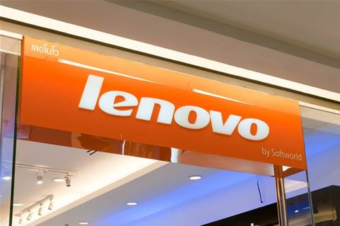 Lenovo unveils Partner Hub to offer unified, personalised online partner tools