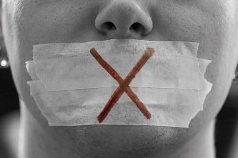 Trump's blocking of Twitter critics unconstitutional: US appeals court