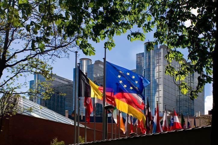 Does Google harm local search rivals? EU antitrust regulators ask
