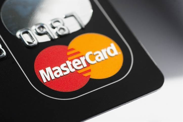 Mastercard crackdown on 'free trial' and recurring payment tricks