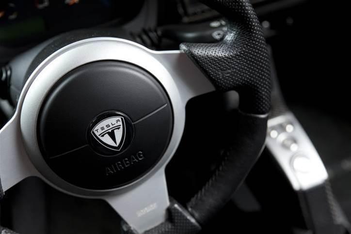 Third fatal Tesla Autopilot crash renews questions about system