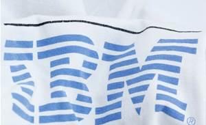 IBM, T-Systems scrap mainframe venture
