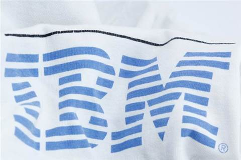 IBM, T-Systems scrap mainframe venture
