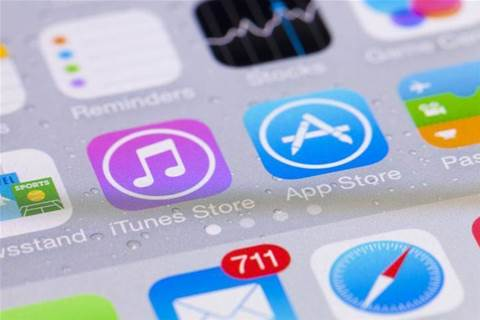 Apple defends App Store amid mounting criticism