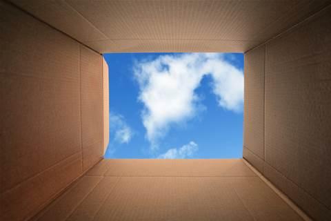 Box explores sale amid pressure from board: sources