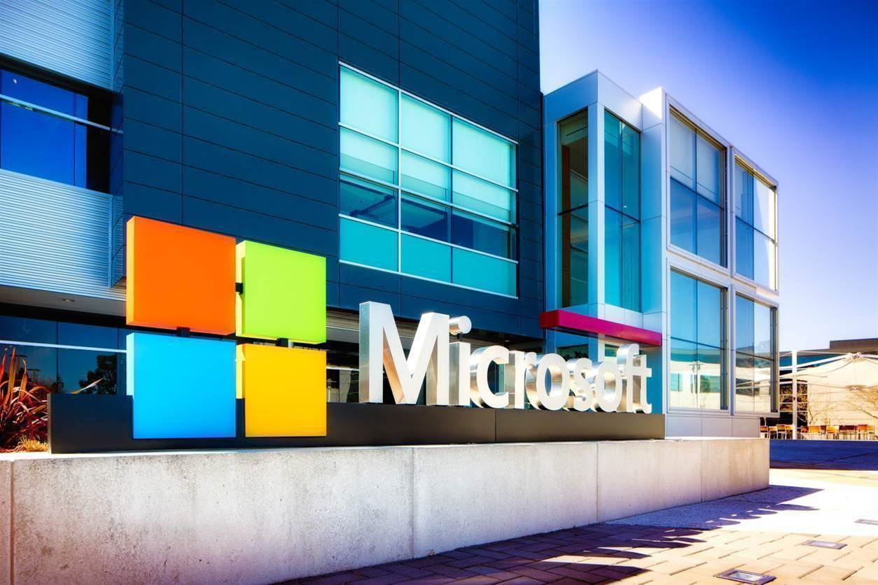 Dynamics 365 Business Central: a new option for medium businesses