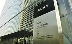 Govt fines Sony $2.4 million