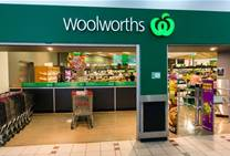 Woolworths, Coles to raise contactless PIN-free limit to $200