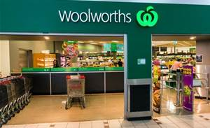 Woolworths, Coles to raise tap-and-go limit to $200
