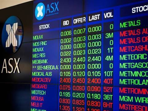 ASX positions to become a PaaS vendor