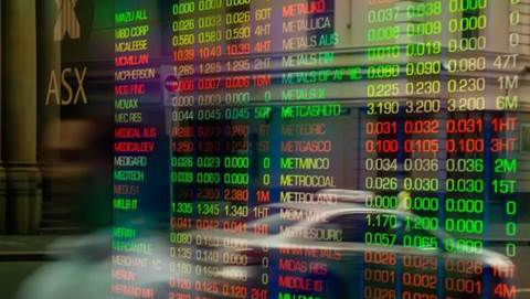 ASIC applies algo brakes to High Frequency Trading