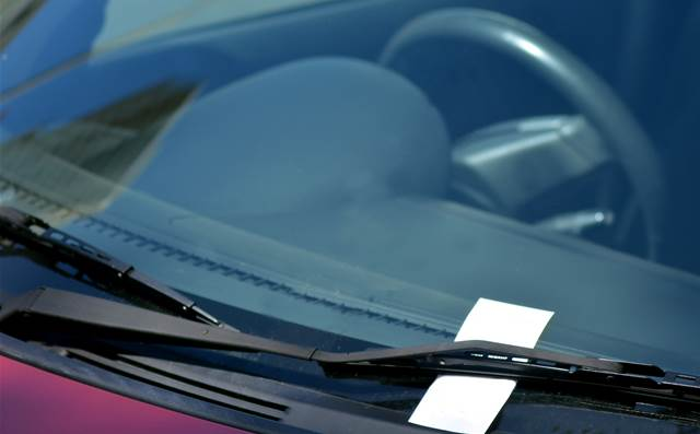 Smarter City Solutions scores NSW Council deal for parking fine issuance solution