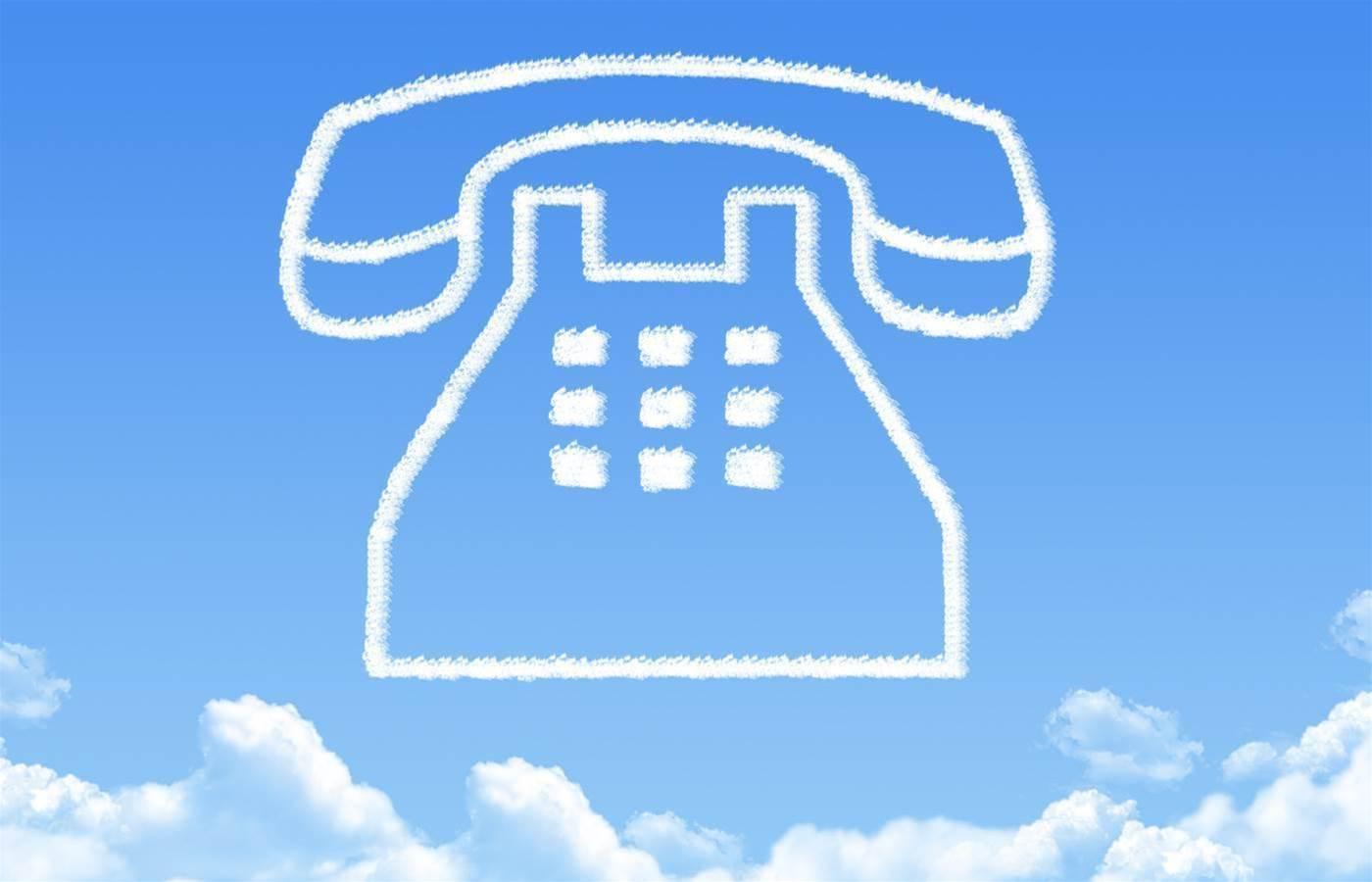 Optus gets first crack at Cisco's cloud calling platform