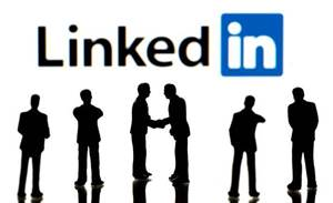 Microsoft's LinkedIn loses appeal over scraping of user profiles