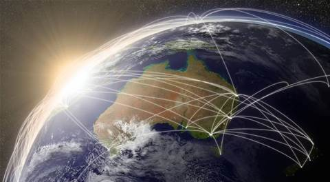 Oracle taps Australian Data Centres for sovereign cloud for the Federal Government