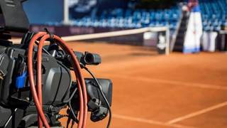 Broadcast tech takes watching sport to new heights