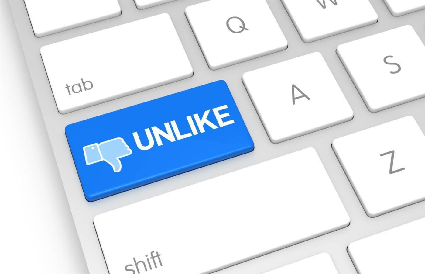 Facebook fixes password flaw, will still warn millions